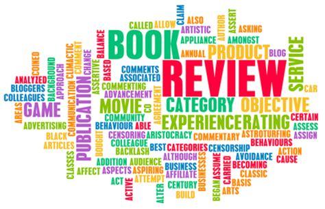 Genre Of Literature Review Worksheets - Printable Worksheets